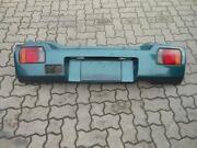 Suzuki Wagon Stoßstange
