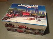 Playmobil 4017