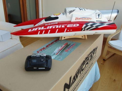 RC Boat | eBay Used Rc Boats For Sale on rc boat classifieds, rc boat propellers, rc boat clubs, rc boat videos, rc boat company, rc boat trader, rc boat transport, rc bass boat, rc boat molds, rc boat designs, rc inflatable boat, rc boat parts, rc boat accessories, rc boat plans, rc boat brands, rc pontoon boat, rc f1 tunnel boat, rc boat construction, rc boat trim tabs, rc boat hull,