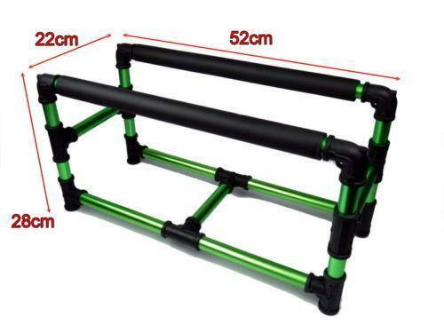 Rc Boat Stand Ebay
