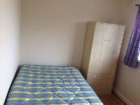 2 bedroom house in Flat 16 Weoley Court, Birmingham, B29