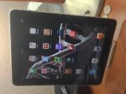 Apple iPad 1st Generation 16GB
