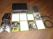Xbox 360 Liteon