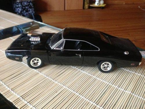 the fast and the furious modellautos ebay