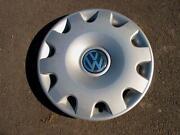 2001 VW Jetta Wheels
