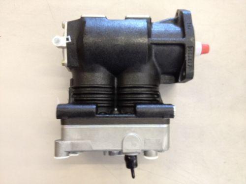 Bendix Air Compressor >> Air Brake Compressor   eBay