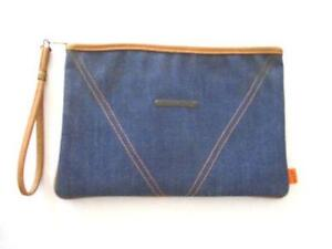 f597c918e2 Levi s Denim Bag