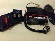 Funkgerät Midland