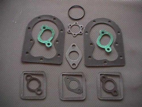John Deere 318 >> Onan B43: Parts & Accessories | eBay