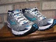 Mizuno Wave Rider 13 Women