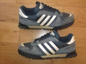 ed52e759f29b68 Adidas ROM  Trainers
