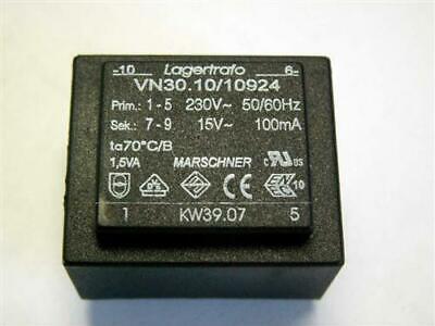 80//100//130//170V 5 stufig 7A Einphasen-Stufen-Trafo für Drehzahlregelung 230V