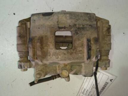 HOLDEN RODEO RA RIGHT FRONT CALIPER 03 TO 08 (64474)