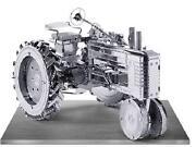 John Deere Model Kit