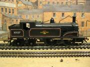 Triang Hornby Locomotives