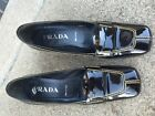 PRADA Flats and Oxfords for Women