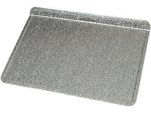 Aluminum Cookie Sheet Ebay