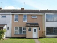 FIVE BED STUDENT HOUSE LEAMINGTON SPA