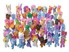 My Little Pony Mini Lot