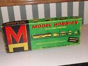 Wood Kit