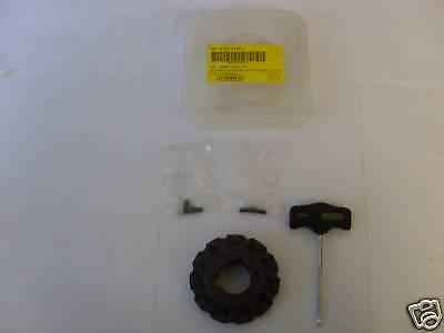 Ph Horn Slot Milling 381.0101.0325-1 38101010325-1 New