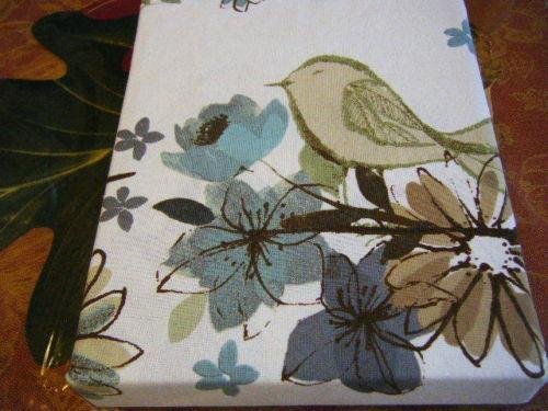 Bird Shower Curtain Ebay