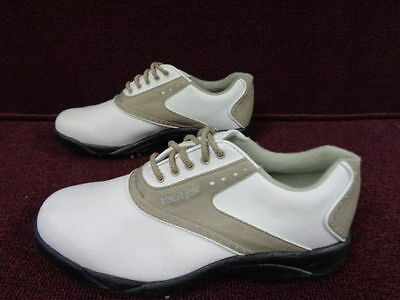 Gray//Lime F13 New Men/'s Rawlings Artifice Sneakers