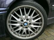 BMW V72