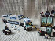 Lego 7743
