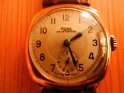 Rone Watch