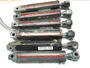 OMC Trim Cylinder