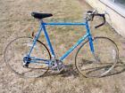 Schwinn 10 Speed Bike