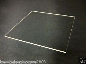 home depot acrilico transparente laminas de plastico para techo. Black Bedroom Furniture Sets. Home Design Ideas