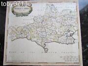 Robert Morden Maps