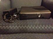 Modded Xbox