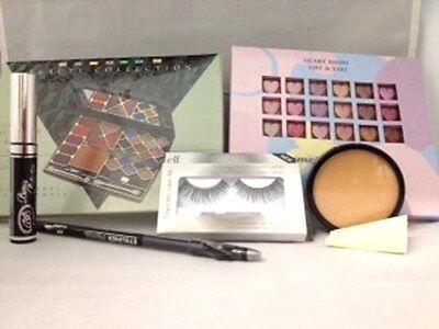 Crossdresser Kit! Ultimate Makeup Kit. Cover Beard Shadow! Crossdressing, TG, CD