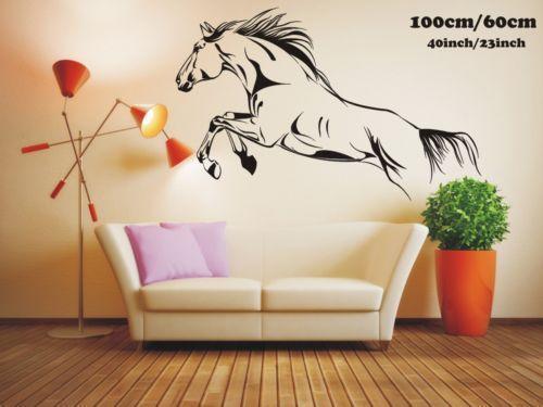 Horse Bedroom Accessories Uk