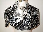 Spring Emilio Pucci Scarf Scarves & Wraps for Women