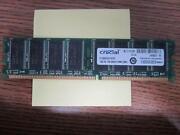 DDR 400 1GB