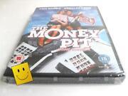 The Money Pit DVD