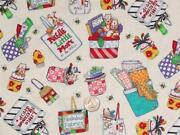 Sewing Notions Fabric