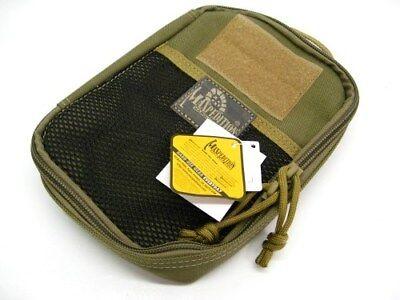 Vintage British Flag English Bulldog Dog Leather Luggage Tags Personalized Address Card With Adjustable Strap