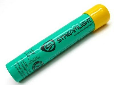 Streamlight Rechargeable Nimh Battery Stick For Polystinger Stinger (Stinger Battery Stick)