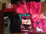 Girls Clothing 6-7