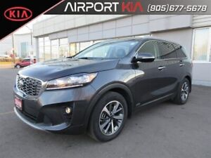 7 Seater Suv Great Deals On New Or Used Cars And Trucks Near Me In