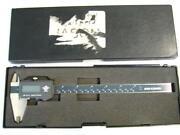 Kanon Caliper