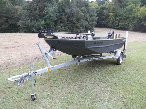 10 foot fishing boats for sale used boats on oodle autos for Used fishing boats
