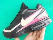 Nike Air Max Classic 42