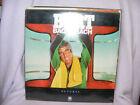 Burt Bacharach Vinyl Records