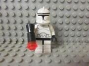 Lego Star Wars Phase 1 Clone